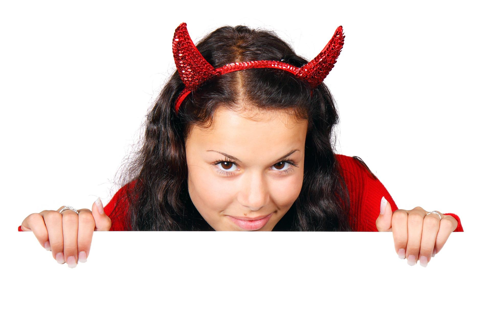 Teufel