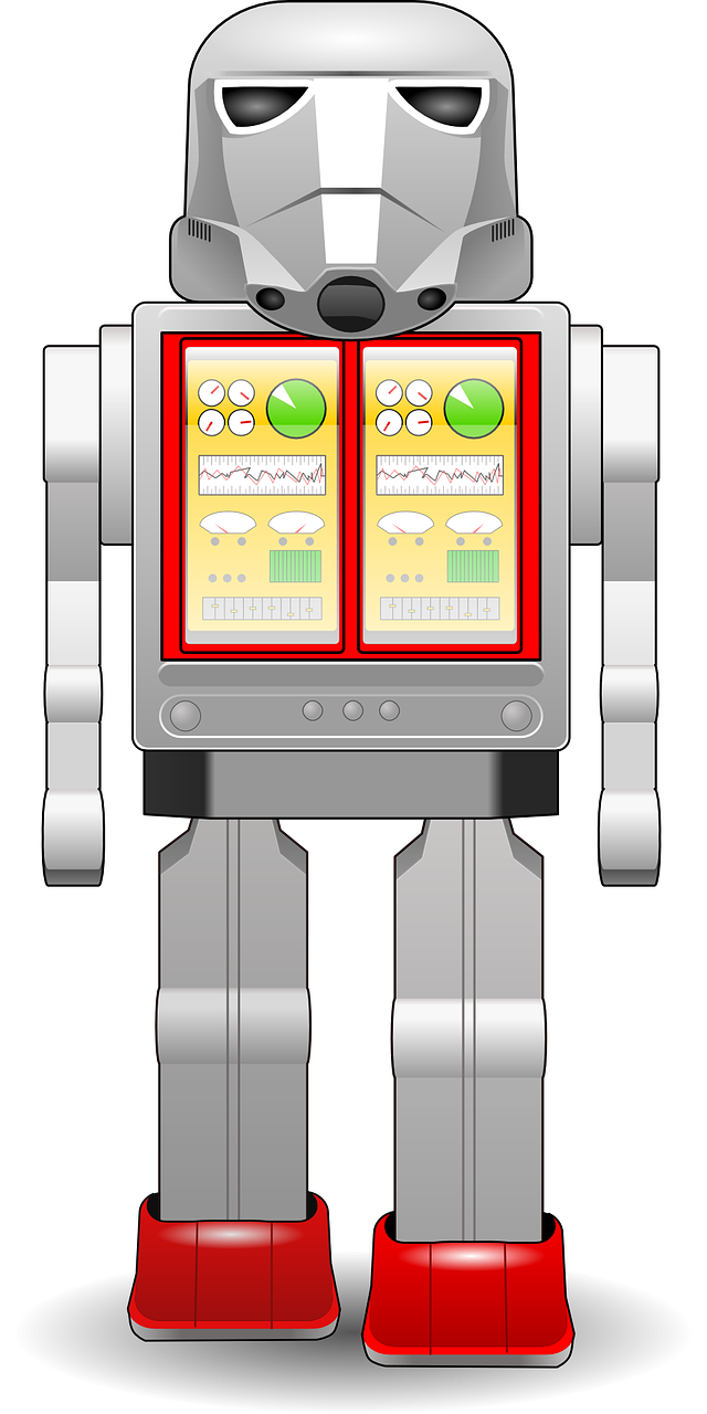 robot_chip