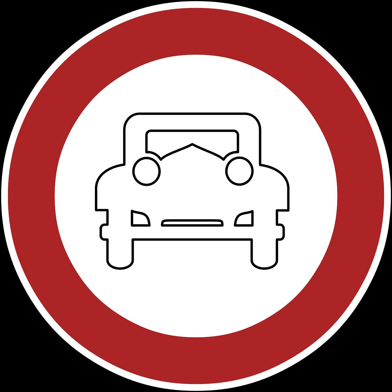 Auto_Sonntag