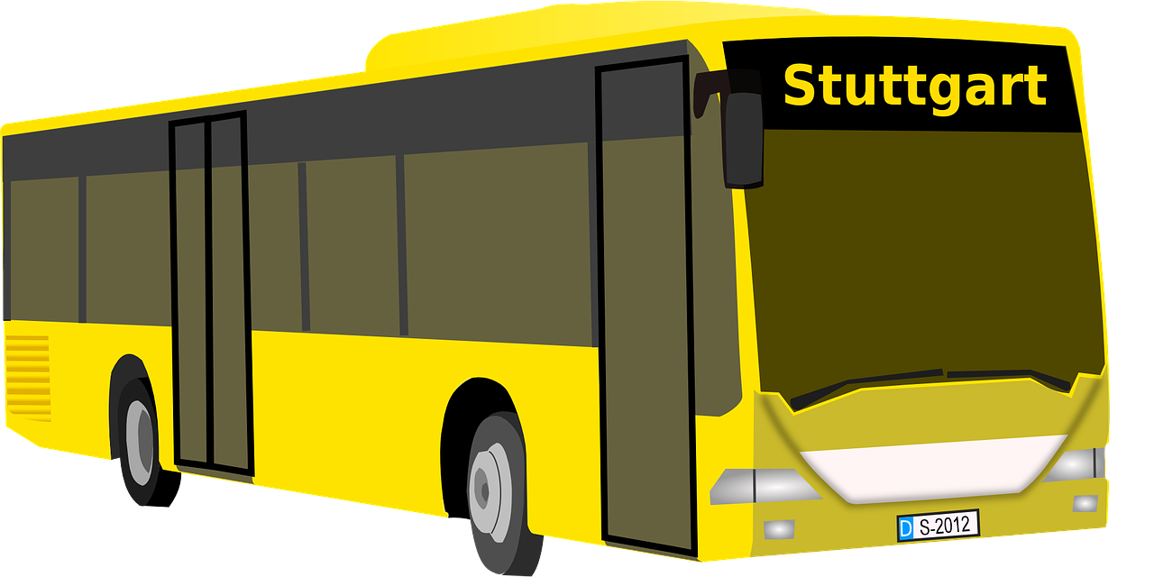 bus_stuttgart