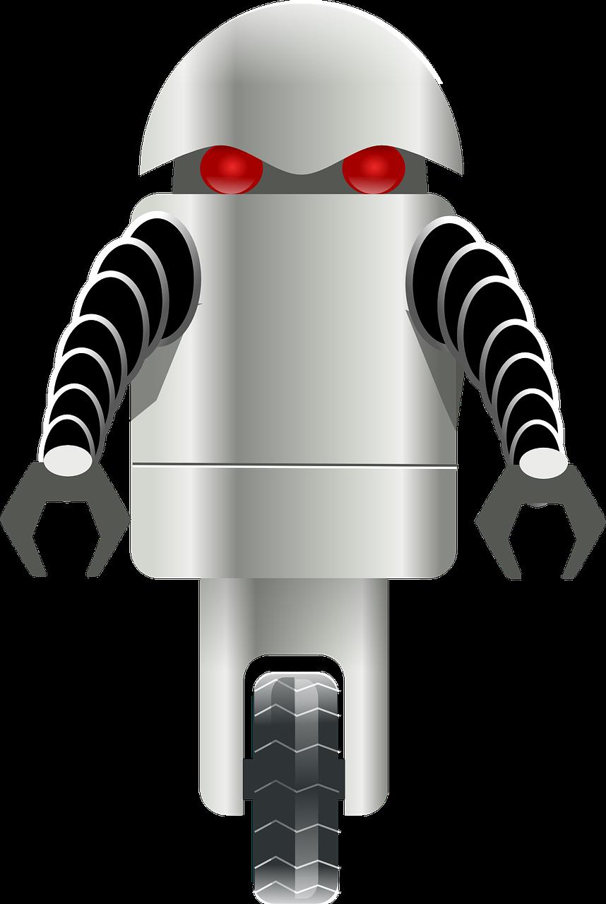 Mobile_Robot