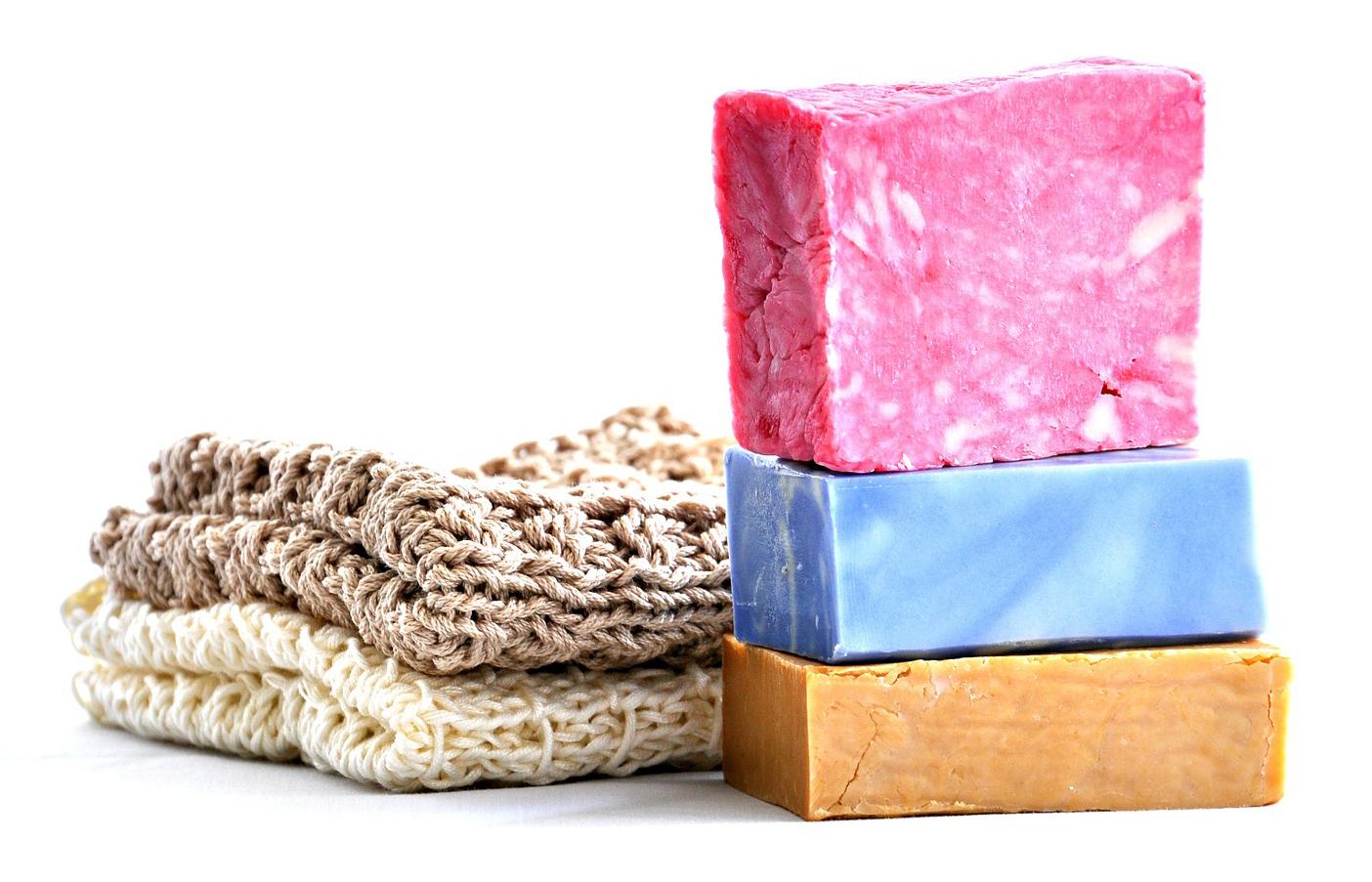 handmade_soap