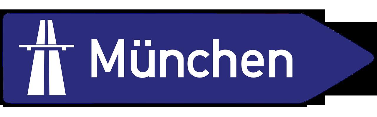 Schild_Muenchen