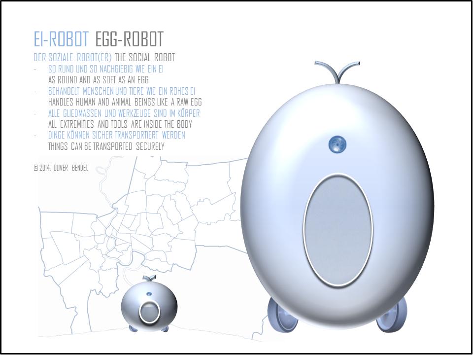 EI_ROBOT