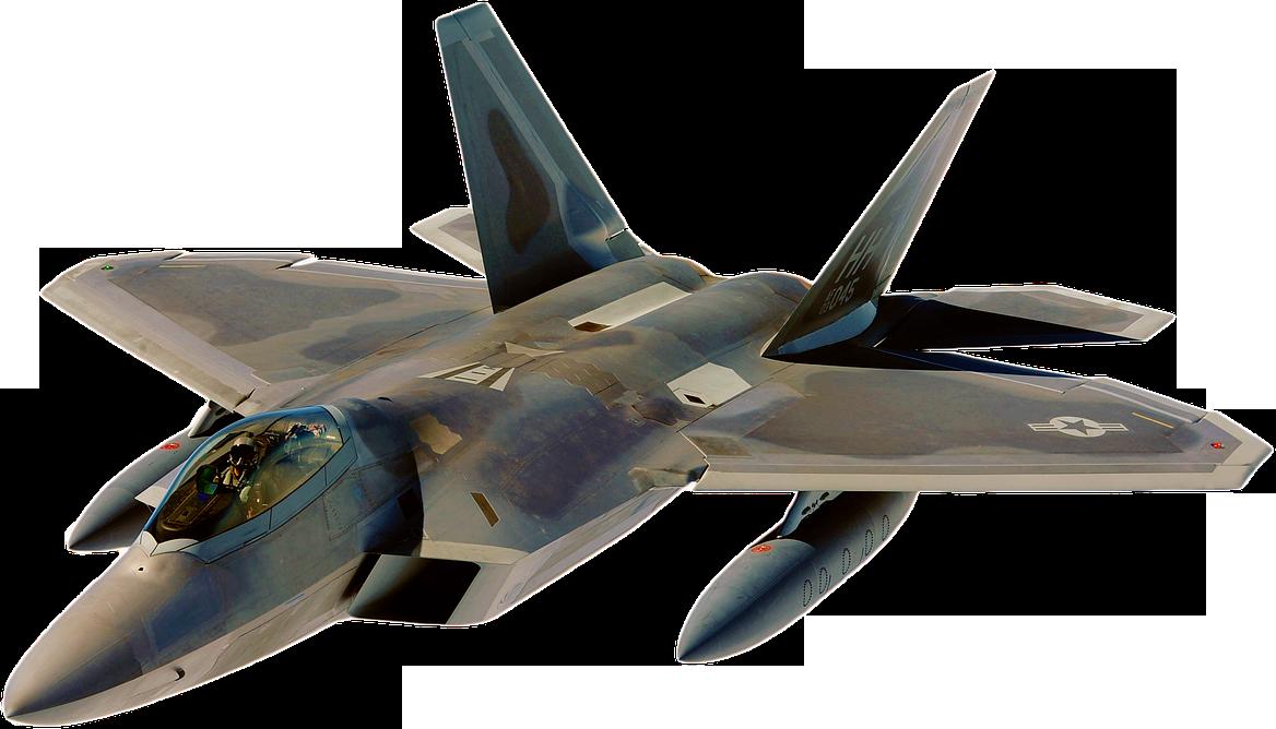 Kampfflufzeug
