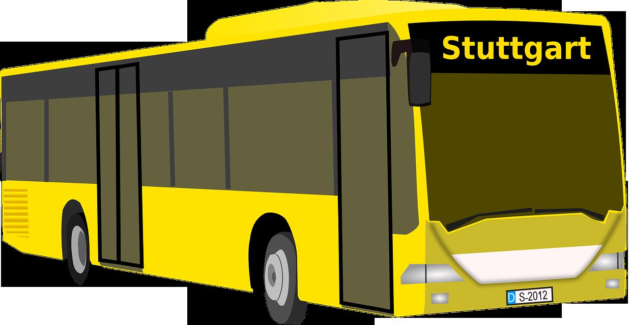 stuttgarter_bus
