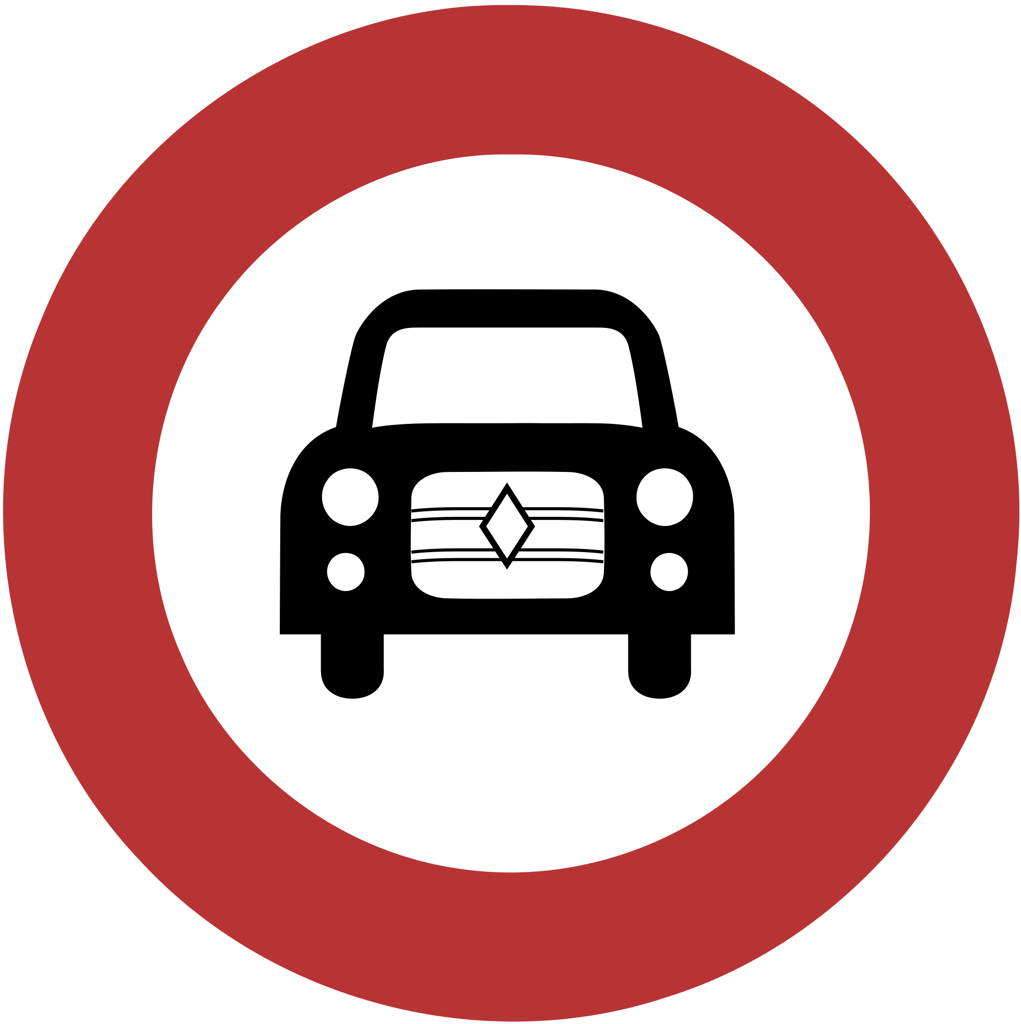 verantwortung autonomes fahren
