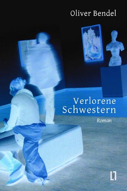 Cover VS